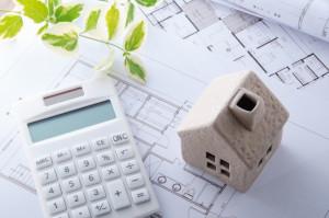 中古マンションを購入した場合の住宅ローン控除って?