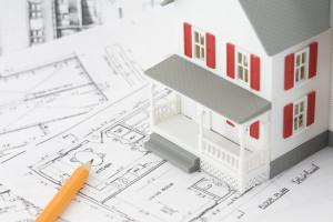2015年11月の各金融機関の住宅ローン金利
